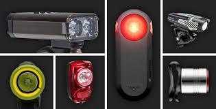 200 Lumens <b>Bike Headlight</b> with 2 <b>Tail Light</b> Outdoor Waterproof ...
