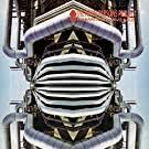 <b>Alan Parsons Project</b> on Amazon Music