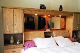 bedroom wall unit furniture bedroom wall unit furniture bedroom furniture reviews bedroom wall unit furniture