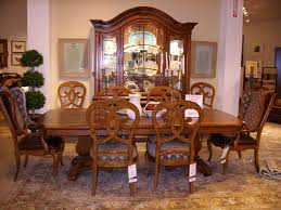 Thomasville Furniture Dining Room Pictures Of Thomasville Dining Room Sets Discontinued Uyg18