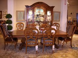 Thomasville Dining Room Sets Discontinued Pictures Of Thomasville Dining Room Sets Discontinued Uyg18