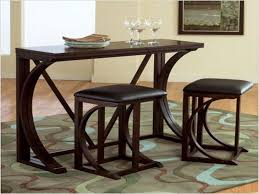 Fold Up Dining Room Tables Furniture Light Brown Wooden Dining Table With Fold Up Top And