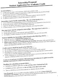 how to write proposal essay proposal essay outline types of how to write a proposal essay check these terrific writing essay writer software personal essay for