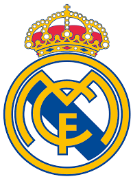 <b>Real Madrid</b> CF - Wikipedia