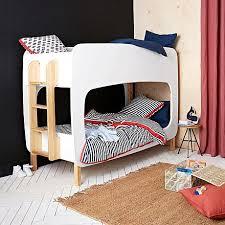 Двухъярусная <b>La Redoute</b> Двухъярусная кровать Bubble с ...
