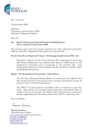 how to address cover letter if unknown professional resume cover how to address cover letter if unknown dont make these 10 cover letter mistakes quintessential letter