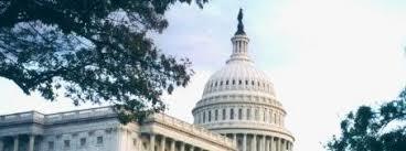 <b>5 Pieces of</b> Legislation That Should Be on Your Radar » Posts ...
