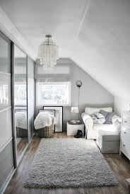 endearing home interior look with pax sliding doors amazing decorating ideas using rectangular white wooden alluring wall sliding doors