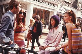 1960s in <b>fashion</b> - Wikipedia