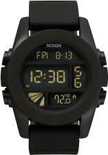 Заказать наручные <b>часы Nixon</b> в Екатеринбурге недорого из ...