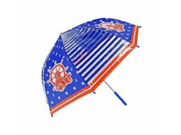 Купить <b>зонт Mary Poppins</b> Море, 46 см (53593) детский по цене ...