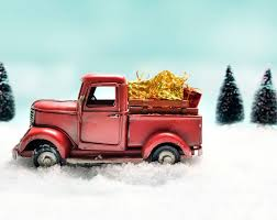 10 Gifts Your Car Enthusiast Will Love | Firestone Complete Auto Care