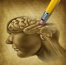 Resultado de imagem para imagem O CÉREBRO E A MEMÓRIA PARA A MÚSICA