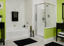 very small shower room ideas decorate very small bathroom good bathroomdrop dead gorgeous tropical