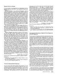 Myeloblastic Leukemia: <b>A</b> Randomized Trial