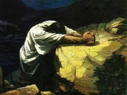 Image result for images of gethsemane