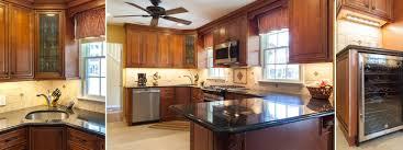 Tucson Az Kitchen Remodeling Kitchen Bath Cabinets Vanities Casa Grande Tucson Az