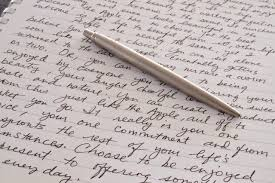 Myassignmenthelp net Offers English Writing Help     www     Finance Assignment Help from Myassignmenthelp net   WordPress com English writing help have a experienced professional writers from all over the world which can understand the problems of the students of the different