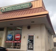 ace cash express n collins st arlington tx  ace cash express store 934 n collins st arlington texas front view