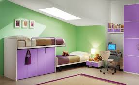buy bedroom buying bedroom furniture for your kids my home design on bedroom buy bedroom furniture