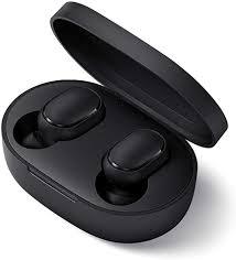 <b>Xiaomi Redmi Airdots</b> 2, Wireless Earbuds True Bluetooth 5.0 Deep ...