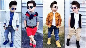 Latest Stylish Baby <b>Boys</b> Dress Designs Ideas || Beautiful Kids Fashion