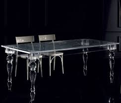 the most best elegant ikea kitchen tables and chairs kitchen installation within acrylic kitchen table prepare the acrylic kitchen table wwwradionapa acrylic perspex furniture