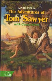 the adventures of tom sawyer essay the adventures of tom sawyer 9781435136151 abe ips