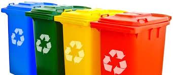 Bildergebnis für recycling bild