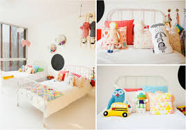 boy and girl bedroom decorating ideas