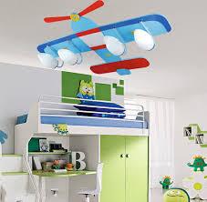 comfortable boys bedroom light on bedroom with kids room very best room lights free sample ideas boys bedroom lighting