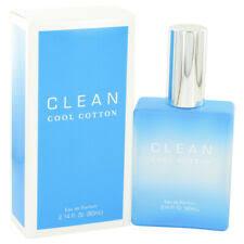 <b>Clean</b> хлопок парфюмерная вода для женский - огромный выбор ...