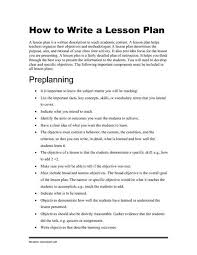 159 best images about Daycare - Lesson planning on Pinterest ...