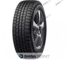 <b>Шины Dunlop Winter Maxx</b> WM01 в Хабаровске купить, продать ...