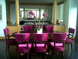 colorful dining chairs  handsome color dining chairs full size