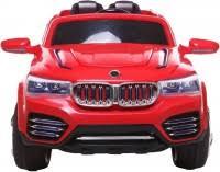 <b>Dake</b> BMW X6 DK-F000 – купить <b>детский электромобиль</b> ...