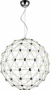 Подвесной <b>светильник DIVINARE 1610/02</b> SP-96 1610 купить в ...