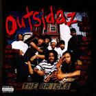 The Bricks by Outsidaz