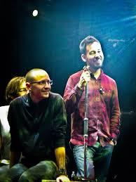 LPics on Twitter | <b>Linkin park</b> chester, <b>Linkin park</b>, <b>Mike shinoda</b>