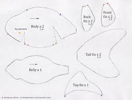 pattern for these cute lil dumpy fish oranda plushies this pattern for these cute lil dumpy fish oranda plushies this pattern is for non