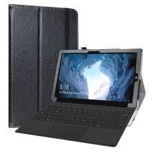 11.6 inch <b>tablet case</b>