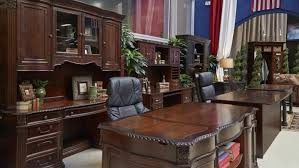 home office furniture houston tx of well home office furniture houston home and design designs awesome home office furniture john schultz