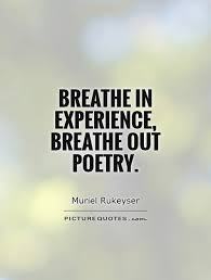 Poetry Quotes | Poetry Sayings | Poetry Picture Quotes (368 Images)