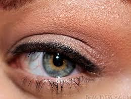 makeupgeeknatural3