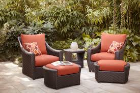 brown jordan highland collection brown jordan northshore patio furniture