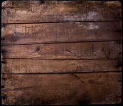 the different grades and types of lumber as well as common lumber defects are discussed in this article article types woods