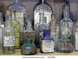 Image result for copyright free images medicine bottles