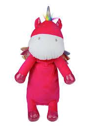 Рюкзак - <b>игрушка</b> для девочки <b>PlayToday</b> 32022176 – купить в ...