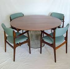 kitchen dining room furniture table unique