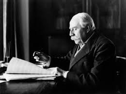 Sir Edward <b>Elgar</b> - Music on Google Play